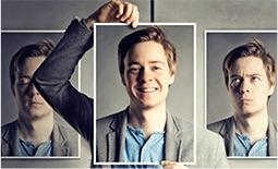 Ocena pracownicza wspierająca strategię